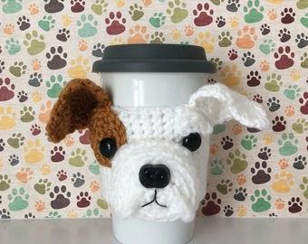 Bulldog Mug (Cozy), Bulldog Puppy, Crazy Dog Lady, Squishy Face, English Bulldog Mug, Bow Wow, Doggy Mom, English Bulldog, English Bull Dog