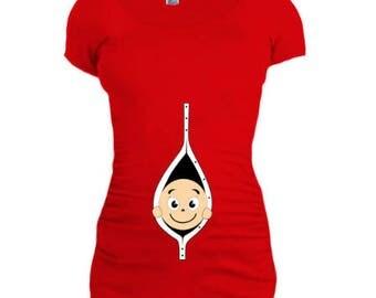 maternity t shirts, maternity clothes, maternity dresses, nursing tops, maternity wear, maternity, maternity tops, cheap maternity, nursing