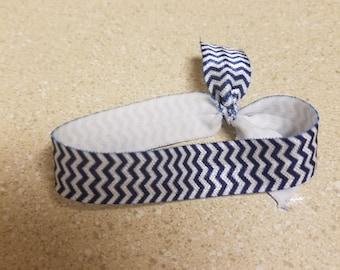 Adult Elastic Hair Tie