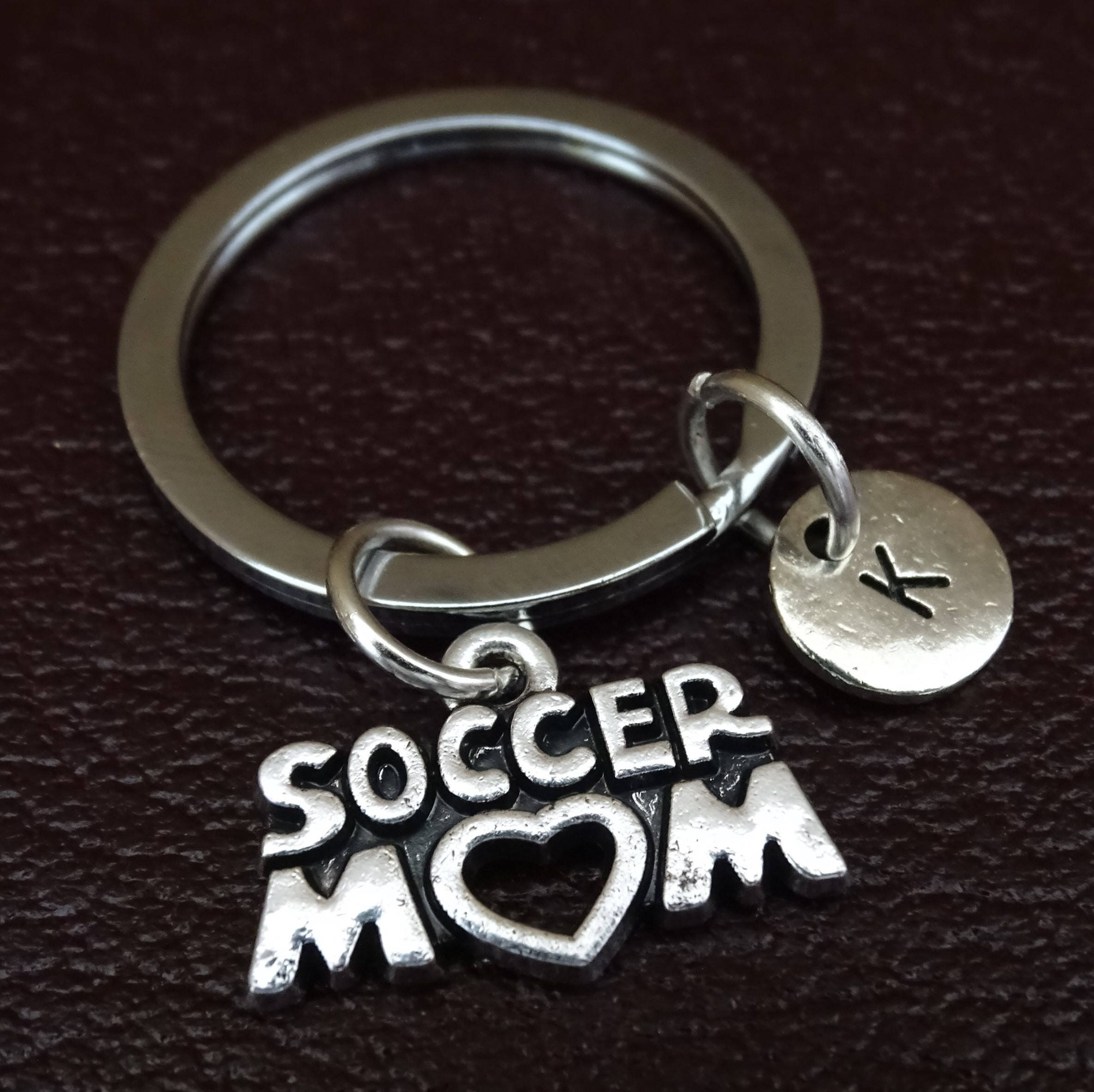 image player white charm pendant diamonds gold with products eli soccer