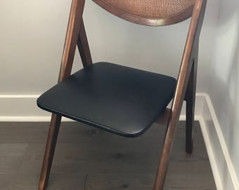 Folding Chair Etsy