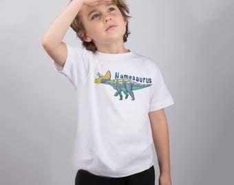 Kids Dinosaur Shirt Custom Shirt Dinosaur Tshirt Dinosaurs T Shirt Dinosaur Outfit Cute Baby Clothes Cool Baby Clothes Tee Funny PA1144