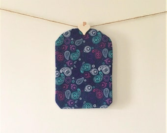 Ostomy Bag Cover