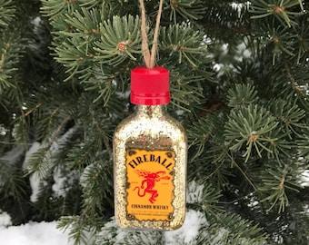 Tervis Tumbler Christmas