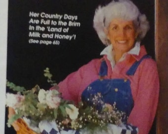 Country Woman 1995