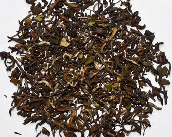 SALE! Sikkim Black Tea
