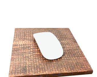 Black Cherry Magic Mouse Board