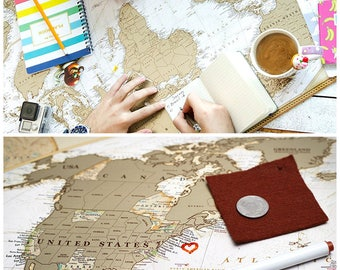 Best 25 East Coast Travel Ideas On Pinterest East Coast Amazoncom