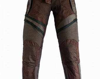 Star Lord Vol 2 accurate handmade pants