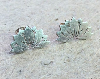 Lotus Flower rings