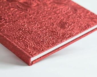 bullet journal, bullet journaling, bujo, writing journal, blank notebook, daily journal, sketchbook journal, blank journal, sketchbook