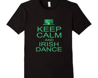 Funny irish t shirt | Etsy