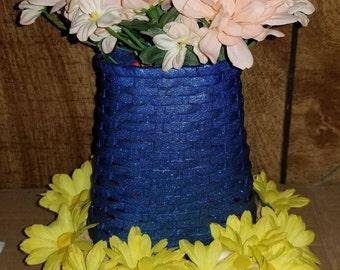 Potpourri Flower Decoration