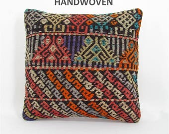 bohopillow decorative pillows pillowcases boho throw pillow covers home decor bedding bedroom decor pillows 000984