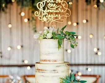 Haley Cakes, Haley, The Haley Cake, Wedding Cake Table, The Wedding Cake Table, Cake Table Decor, Wedding Decoration, Wedding Cake Sign