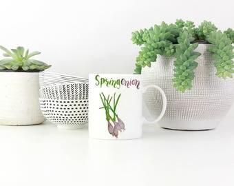 chocolate mug - custom print mug - mugs with sayings - coffee mug for mom - coffee lovers gift set -drinkware decals - kitchen mug