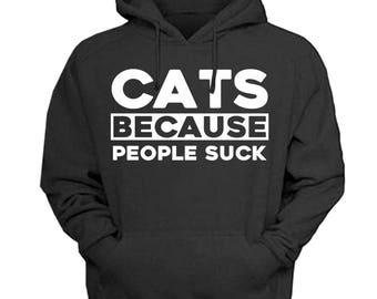 Cat shirt, cat tshirt, cat t-shirt, cat t shirt, cat lover shirt, cat lover gift, cat ower shirt, cat owner gift, cat mom shirt,cat mom gift