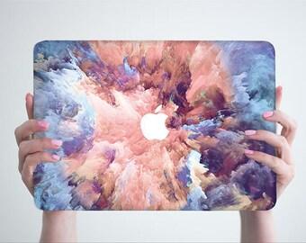 Macbook Case Macbook Air 13 Hard Case Macbook Air 11 13 Case Macbook Pro Hard Case Macbook Pro Retina 15 Case Laptop Cover Macbook Air Case