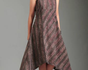 Graphite Kanguras Dress SAM/DRS/47 MHRI