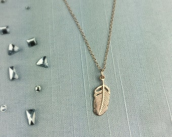Spread your wings Pendant