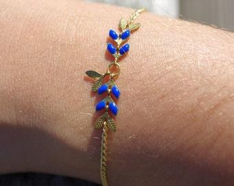 Bracelet Kerloc'h