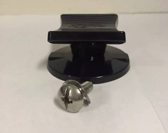 Brand New Rena Ware Lid/Knob Handle Replacement 1727 Before 1992 with Vent