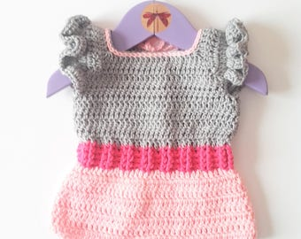 body baby, baby clothes, newborn, first time, baby gifts, cotton clothes, children's fashion