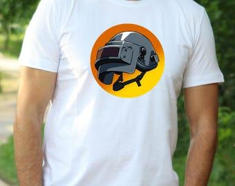 Game of Thrones T-Shirt Targaryen tshirt GOT shirt Daenerys