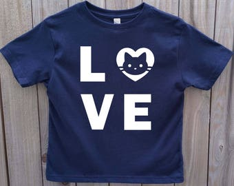 Cat shirt, I Love Cats Shirt, cat lover shirt, i love cats, love cats shirt, cat lover, cute cat shirt, raglan shirt, kawaii