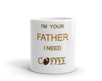 dad coffee mugs, coffee mug, fathers day mug, fathers day gift, funny mugs, mugs with sayings , gift for dad, gift for him , dad gifts, best