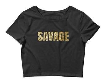savage crop top ,savage, savage hoodie, savage af hoodie, savage apparel, savage clothing, savage hoodie for girls, savage hoodie kids, sava