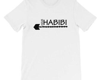 Houe Habibi Women's T-Shirt