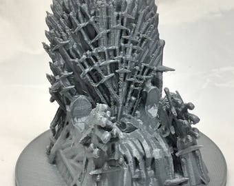 Game Of Thrones Docking Station