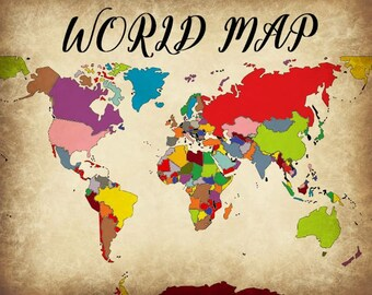 World map silhouette etsy world map svg clipart silhouette world map png clipart silhouette gumiabroncs Choice Image
