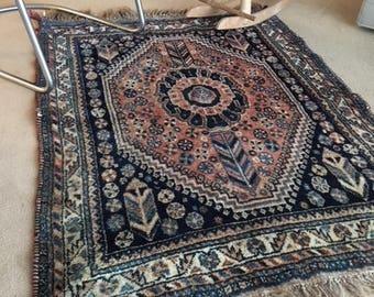 Vintage Persian Rug/Carpet