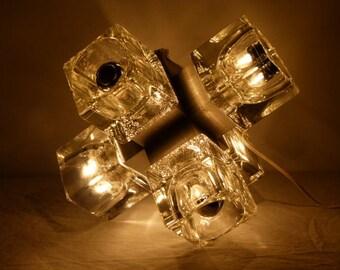 Peill Putzler Ceiling Lamp Special Design
