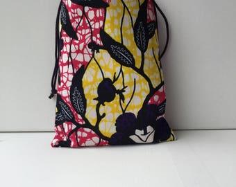 Traveler's Notebook Bag - Midori - Midori Traveler's Notebook Bag - TN bag - Moleskine - Personal Planner - Planner Bag
