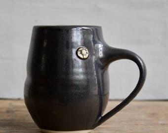 Mug #19: The 1000 Mugs Project
