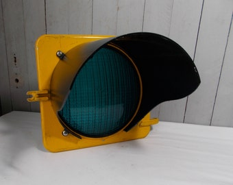 Traffic Light, Signal Light