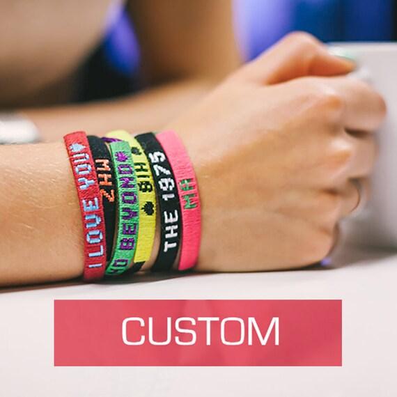 Like this item?