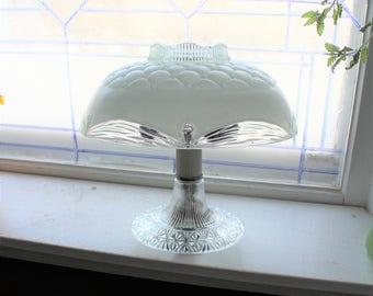 Art Deco Ceiling Light Fixture Chandelier 1930s