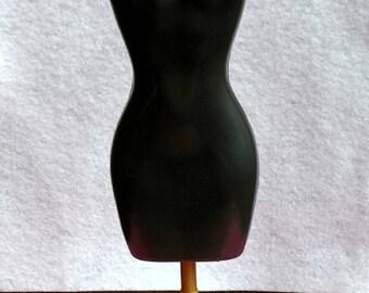 Vintage Barbie DRESS FORM For Displaying Your Vintage BARBIE Clothes!  New!!