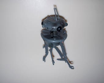 Star Wars Probe Droid 1996 Hasbro 7""