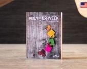 Polymer Week Magazine - Autumn 2017 - pdf version