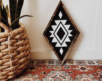 Aztec Diamond