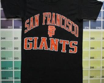 cheap giants gear