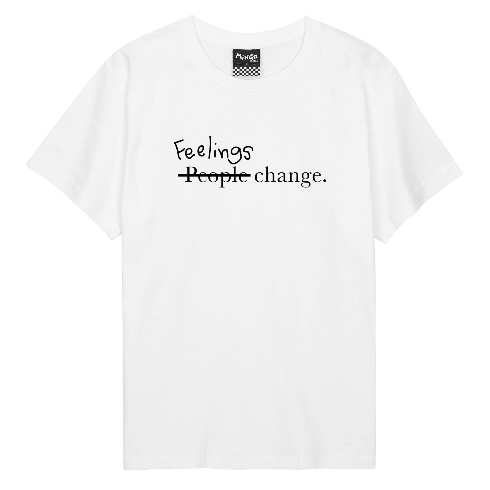 Shirts With Quotes Tumblr Bcd Tofu House