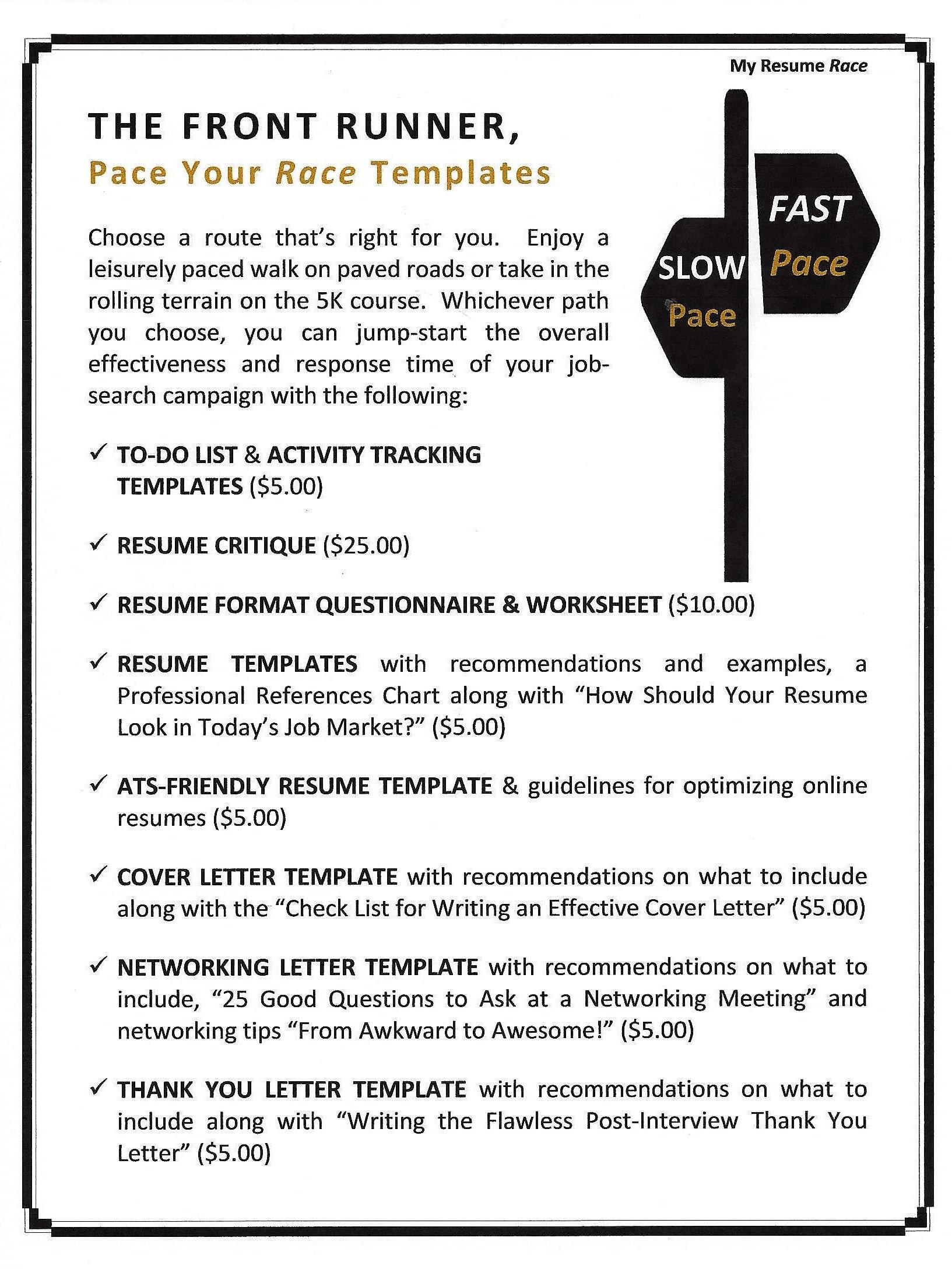race writing format ecza productoseb co