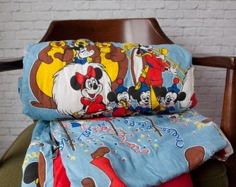 Kids Sleeping Bag Etsy