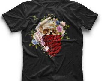 Womens Yeezus Pablo Clothing Yeezus Clothing Kanye Clothing Kanye West Clothing Yeezus Tee Shirt Kanye Tees Yeezus Tshirt Kanye West Tee